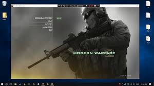 17 Punctilious Call Of Duty Modern Warfare Steam Charts