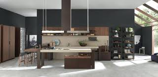italian kitchen cabinets most showy kitchen cabinets stunning design modern kitchens amusing ceramic cabinet knobs favorable