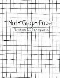 1 4 Grid Paper 1 In Graph Paper Entitas Co