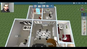 home design home design d review and walkthrough pc steam version