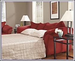 Sofa Bed For Bedroom Ashley Furniture Sofa Bed Canada Bedroom Home Decorating Ideas