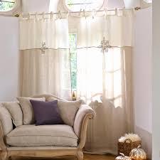 Gardinen Für Balkontür Und Fenster Komfort Luxuriös Gardinen Für