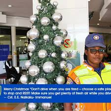 <b>Windhoek City Police</b> Service - WCPS - Merry Christmas Namibia ...