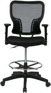office drafting chair. Drafting Chairs, Stools And Counter Height Chairs - Free Shipping! Office Chair L
