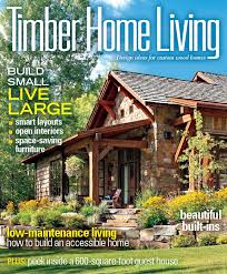 127 Best Porches Patios U0026 Sunrooms Images On Pinterest  Home Loving Outdoor Living Magazine