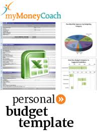 Budget Lists Examples What Are Fixed Savings And Variable Costs And Expenses And
