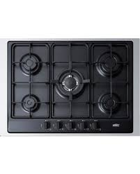 best 30 gas cooktop. Plain Best GC5272BTK30 30 Inside Best 30 Gas Cooktop H