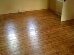 ... Harmonics Camden Oak Laminate Flooring Reviews Harmonics Laminate  Flooring Specifications ...
