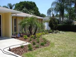 Florida Landscape Design Plans South Florida Landscaping Ideas Pictures Landscaping Ideas