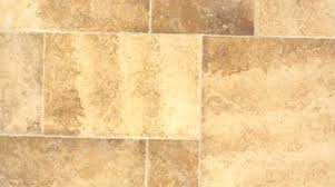 Ceramic tile flooring samples Biscuit Color Bathroom Floor Tile Samples Excellent Home Bathroom Bathroom Tile Ideas Of Bathroom Mouroujinfo Bathroom Floor Tile Samples Bathroom Ceramic Tile Samples Sample Or