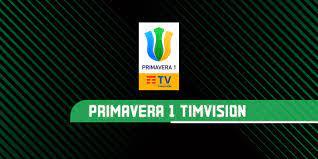 Primavera 1 TIM: Cagliari-Sassuolo 0-1 – U.S. Sassuolo Calcio