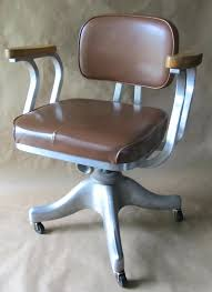 full size of antique wood swivel desk chair antique wooden office chair parts old wooden swivel