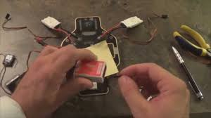 how to wire dji naza m 1 2 lite spektrum receiver how to wire dji naza m 1 2 lite spektrum receiver