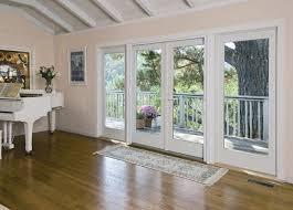 andersen french patio doors cost