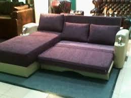 harga sofa l bed minimalis home the honoroak