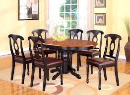 Luxury Kitchen Table Sets Kitchen Table Set Under 200 Best Kitchen Ideas 2017