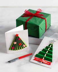 Diy Christmas Cards 20 Handmade Christmas Card Ideas Handmade Christmas Card Ideas