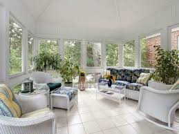screened in porch inspirational tile flooring for screened porch 1500 trend home design 1500