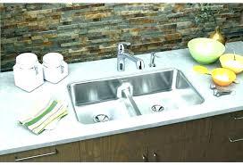 franke snless steel sink snless steel sink grid kitchen sink reviews sinks sink rack snless steel