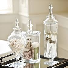 Apothecary Jar Decorating Ideas 100 Best Images of Bathroom Apothecary Jar Decorating Ideas 20