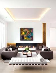 indirect lighting ceiling. Indirect Lighting Ideas Ceiling Living Room Modern Installation Examples For