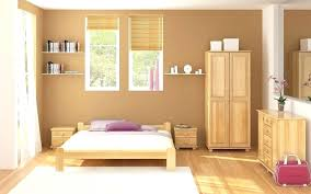 warm bedroom colors wall. warm brown bedroom colors paint wall for living rooms pertaining to . i