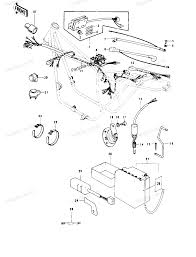 1998 tach wiring diagram dodge charger html on 1965 dodge coro wiring diagram dodge challenger wiring