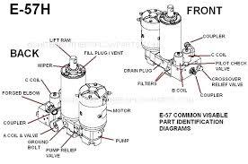 meyers snow plow light wiring diagram panoramabypatysesma com meyers plow wiring diagram