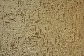 interior wall texture wall texture ideas paint textures for interior walls org bedroom texture paint ideas interior stone wall texture seamless