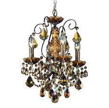 schonbek lighting is exquisite addition to any space schonbek lighting and spectra swarovski crystal chandelier