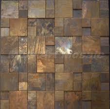 stick it tiles self adhesive wall tiles real copper backsplash rock backsplash sheet backsplash for kitchen