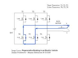 regenerative braking circuit diagram the wiring diagram regenerative braking circuit diagram wiring diagram circuit diagram