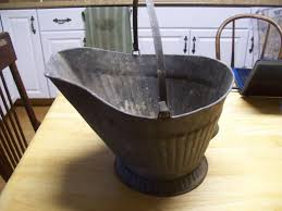 all posts ged ash bucket