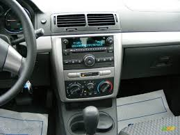 2009 Rally Yellow Chevrolet Cobalt LT Coupe #17901310 Photo #13 ...