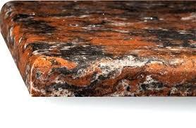 full size of granite countertop bullnose edge half tile edges stone quartz home improvement delightful in