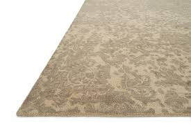 top 51 wonderful 6x9 area rugs 8x10 rug area rugs indoor rugs area carpets creativity