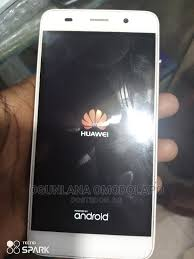 Huawei Honor 3X Pro 32 GB White in Port ...