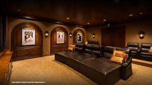 cinema room furniture. Home-8.jpg Cinema Room Furniture F