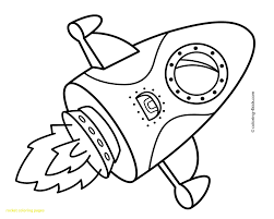 Famous colouring clipart image collection printable coloring pages coloring pages pencil refrence rocket coloring pages with