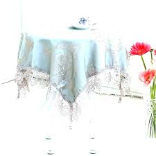 tablecloth for small round table decorative round tablecloths small square tablecloth tablecloth for small bistro table