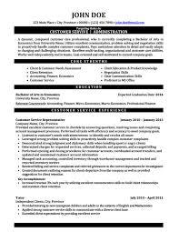 Client Relations Coordinator Resume Template   Premium Resume ...