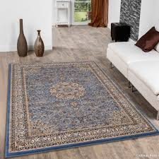 insider jc penneys area rugs marvelous company and high end cabin western all modern