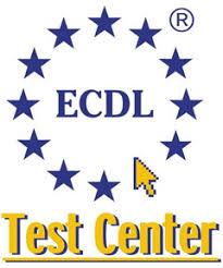 Risultati immagini per ECDL