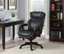 chair outstanding lazy boy big and tall office 46253 lazy boy big and tall office chair