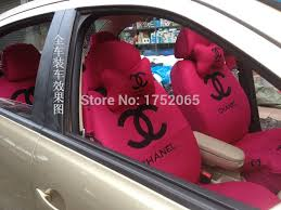 contemporary sheepskin seat covers elegant channel car seat covers for leather seats accessories interior and perfect