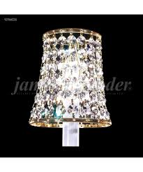 furniture endearing small chandelier shades james r moder mini lamp shade capitol lighting fort chandeliers