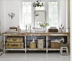 home design shabby chic furniture ideas. Epic Shabby Chic Furniture Ideas 45 On Home Business With Low Startup Costs Design