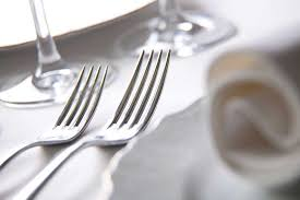 Malt Dining Luxury Three Level Dining And Wine Experience
