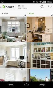 Houzz Interior Design Ideas houzz interior design ideas is a useful free app only available for android belonging to the category lifestyle apps with subcategory fashion beauty and