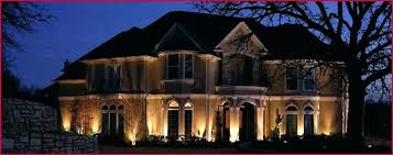 costco outdoor lights outdoor lighting cost outdoor lighting supplies outdoor string lights costco outdoor lights feit